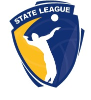 Membership - State League